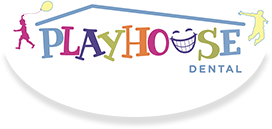 Playhouse Dental